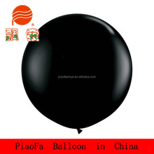 Hot sale 36 inches Latex Balloons,Giant balloons meet CE NE72-3 made in CHINA