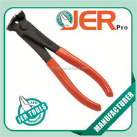 End cutting pliers multi tool garedn cutting tools