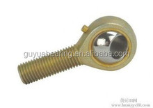 lowest price GX60S for auto shock absorber
