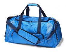 2015 popular team sport soccer bag