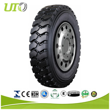 Leading designs factory wholesale new china radial truck tyre &car tyre 13r22.5 tbr &pcr tire
