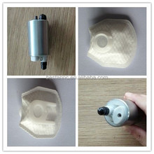 racing motorcycle fuel pump UC-T35 / 15100-37H00 for japanese motorcycles