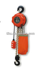 electric hoist 10t, power lifting equipment