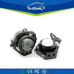 Innovative products led driving lights motorcycle