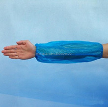 Disposable Arm Protective Sleeve / Arm Protective Sleeve for Medical Use
