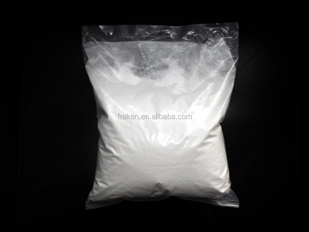 High Quality 90%/95% Stevia