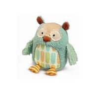 owl plush toys wholesale cute stuffed owl