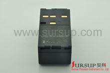rechargeable battery nice price Leica battery GEB121 total station