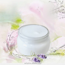 French Provence Mountains Lavender Magic Milk Whitening Lotion
