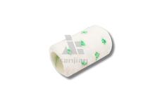 SJIE81171 Green dots micro fiber paint roller