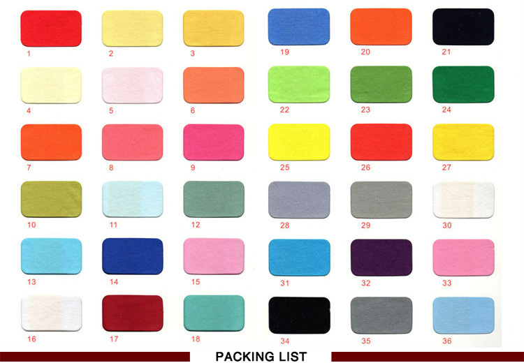 color dip.jpg