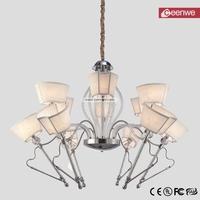 Modern chandeliers bright unusual entry chandeliers