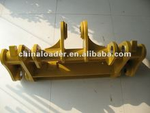 Support Of Quick Hitch for SDLG lg936 wheel loader