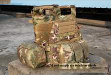 cheap tactical gear for combat, durable, camouflage color