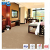 dbjx Hotel lobby carpet for hotel in European country