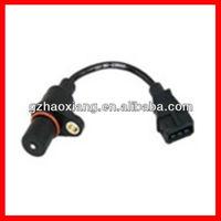 High quality auto Crankshaft Position Sensor 39180-23000