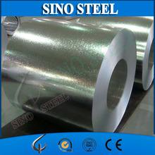 Prominent manufacturer of galvanized steel slit coils
