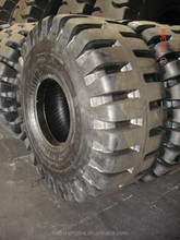 otr tire/off road tyres 17.5-25 excellent quality&reasonable prices