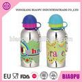 garrafa de água para as crianças