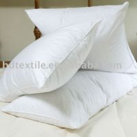 polyester fiber fill pillow