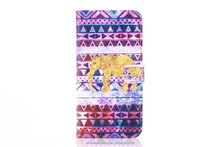 TPU sublimation print custom cell phone case for samsung note 4
