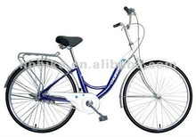 2012 Road Bike for sale with 21 speed HP-00405