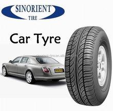 REACH ECE DOT certification approved Cheap Passenger car tyre 175/70R13 ,185/60R14, 195/55R15