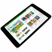 Cheapest tablet pc android 4.4,10 inch electronic smart tablet,very cheap electronics