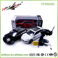 2015 1/14 4wd rc drift car mini high speed rc car micro rc car mini rc car radio control toy type rc car remote control
