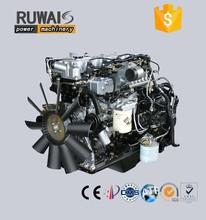 popular diesel engine /engien spare parts Manufacturer