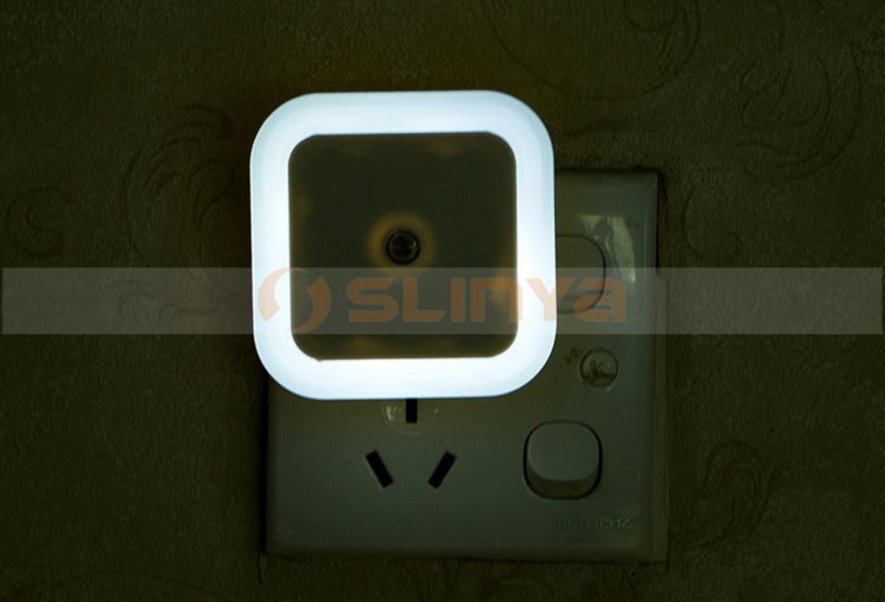 Induction LED small night light 8031 151127(20).jpg