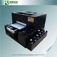 Wood printing machine,print wood board,block,plate