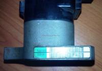 Renewed Cummins ISX Timing Actuator for SCANIA HPI engine QSX15 actuator 4089981 4089980