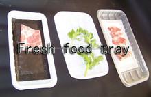 China Golden Supplier Free Sample Frozen Food Packaging Supplies