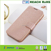 Cell phone waterproof case for samsung galaxy s4