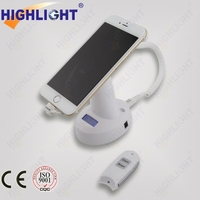 Highlight MDP003 cell phone display security system