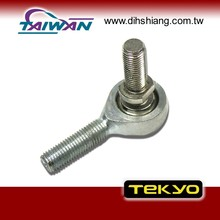 Tie rod end for Steering parts