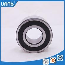 Standard precision 30-680mm 10-460mm P6(ABEC-3) deep groove ball bearing 6003