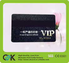 Smart Card inlay, widely used for smart card, contactless card production