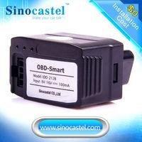 GPS Scanner Car Bluetooth Diagnostic Tool
