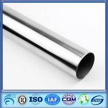 Steel Manufacturing Company od1067 x wt120mm seamless alloy steel pipe