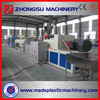 Pvc Pipe Machine/ Pvc Pipe Manufacturing Machinery/Pvc Pipe Machine With Price