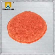 24 Hours Service Assorted Colors Auto Buffing Pads
