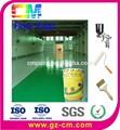 A base de agua pintura- pintura epoxi piso- antideslizantes de pintura de piso