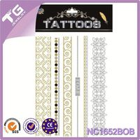 Tattoo Body Art,Temporary Body Jewelry Tattoo,Body Dots