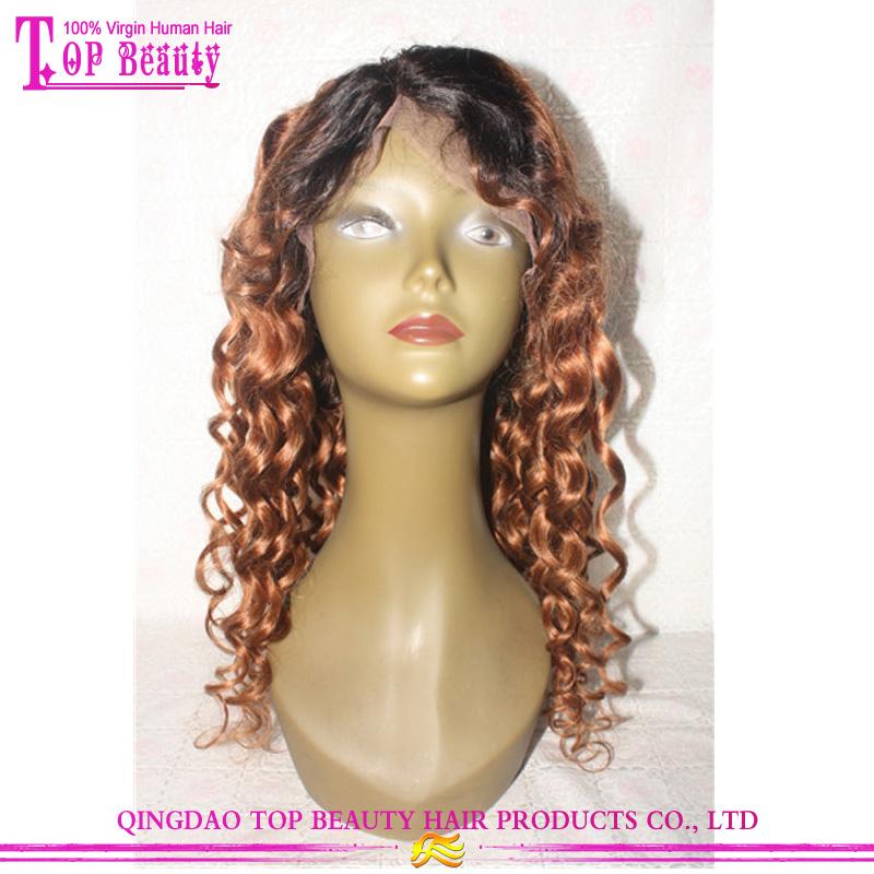 Wigs For Men In Brooklyn Ny 117