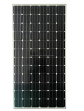 factory wholesale best price Fast Delivery 200w mono solar panel