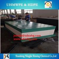 Conveyor UHMWPE liner,flame-retardant uhmwpe pe sheet/liner/board