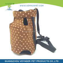 Lovoyager High Quality dog pet carrier bag with low price