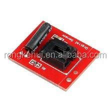 Vibration switch sensor Digital Sensor module
